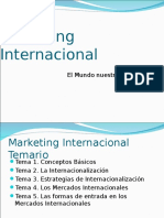 Marketing-Internacional-2014.ppt