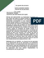 GLOZA QUILLO.docx