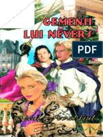 Paul Feval-fiul - Gemenii Lui Nevers (Scan)