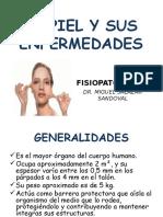 Fisiopatologiai Medico Quirurgico