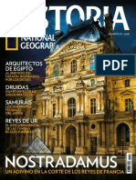 Historia National Geographic No 121 - Enero 2014 - JPR504.pdf