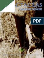 CACTACEAS2003_4.pdf