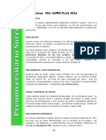 Curso PSU SUPER PLUS 2016.pdf