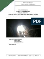 Informe Medición Mina El Pimiento__3