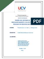 PROYECTO-TRANSFERENCIA.pdf