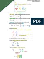1º Eso Fracciones (Apuntes Super Completos)
