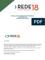 Convenções Partidárias 2016 (1) (1)