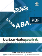 sap_abap_tutorial.pdf