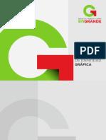 Manual Gente que trabaja en Grande.pdf