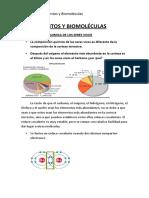 bioelementos_biomoleculas