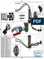 11 - FREIGHTLINER M2 112 - 6X4.pdf