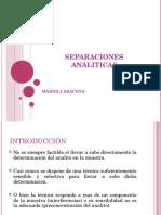 Separaciones Analiticas Qai-2011 (1)