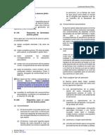 Cap_C_61_NE_Publicación.pdf1327346135