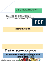 """PROYECTO DE INVESTIGACIÃ""""N  cuidaico"""