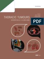 ESMO Essentials Clinicians Thoracic Tumours 2014