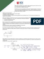 problemas para parcial.docx