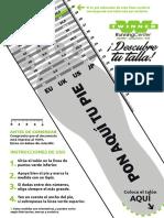 00_pdf_tallas_pdf_319_1451480374