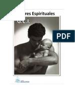 Padres Espirituales-Manual Del Maestro