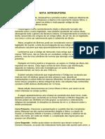 CÓDIGO DE MANU.pdf