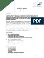 Briefing.pdf