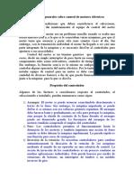 2404238-Circuitos-de-control-y-motores-electricos-Parte-2.pdf