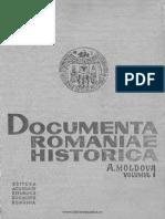 DRH, A., I.pdf