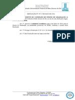 Calendario-Academico-2016-cursos-presenciais-Res.-Coeg-297-2016-revoga-a-Res.-Coeg-567-2015-1