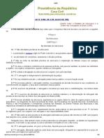 ESTATUTO DA OAB.pdf