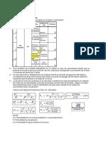 P6Sol_ExPar_HidGral_FICA_Sem22015_0311_CPyM.pdf