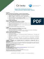 Trastorno Deficit atencional e hiperactividad y Bullying.pdf