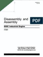Perkins.800C.Manual.Complete.Reduced_0.pdf