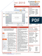 powerpoint-2010-quick-reference