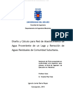 Barra Reyes Ignacio Javier