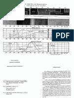 manual de alumbrado westinghouse.pdf