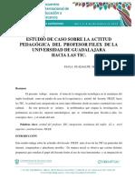 119-174-1-RV-ACTITUDES.pdf