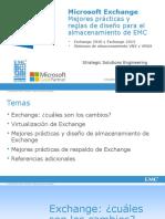 exchange-best-practices-on-emc-storage.pptx