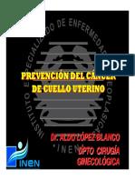 Prevencion_Cancer_de_Cervix