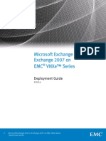 VNXe Exchange 2007-2010 deployment.pdf