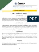 A07-2012.pdf