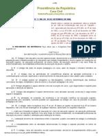 LEI DO ESTÁGIO.pdf