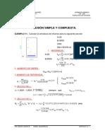 Flexión _CAP 14_.pdf