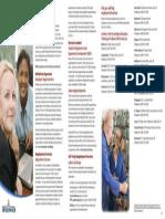 employmentprogramsservicesemployers