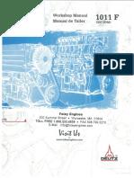 Deutz1011FWorkshopManual.complete.reduced 0