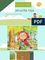 Caratula Del Objeto Educativo
