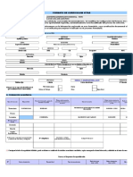Formato OSINERGMIN MANUEL.xls