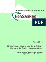 Uso_Orina_Heces_Cultivos_2004-2.pdf