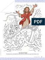 Fr13sep35 Coloring Page