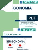 ergonomiaapresentacao-130806185815-phpapp01