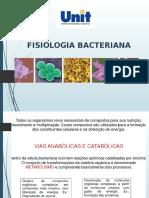 fisiolog_bacteriana