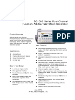 DG1022_datasheet